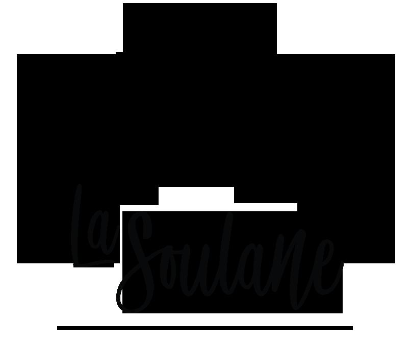 La Soulane