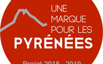 Marque Pyrénées